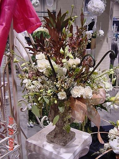 1250363579150 Kcwbs070923 Blue Springs wedding florist