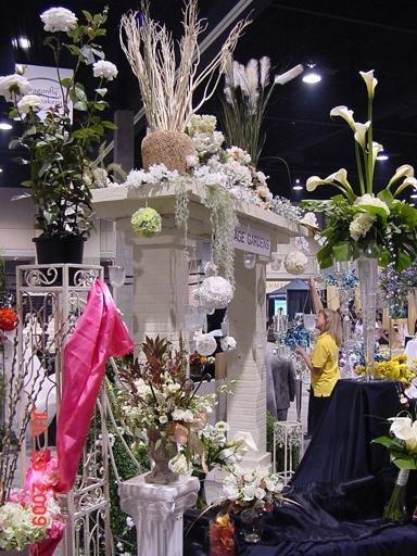 1250363582369 Kcwbs070924 Blue Springs wedding florist