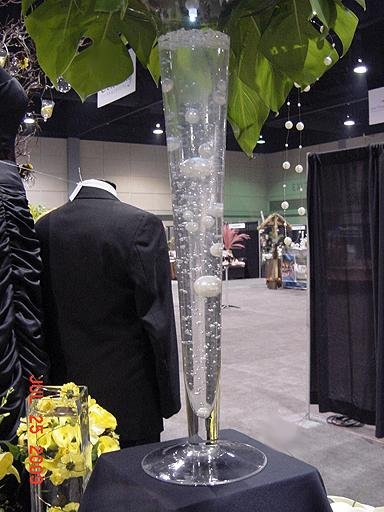 1250363584338 Kcwbs070925 Blue Springs wedding florist
