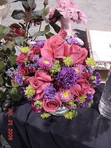 1250363586822 Kcwbs070926 Blue Springs wedding florist
