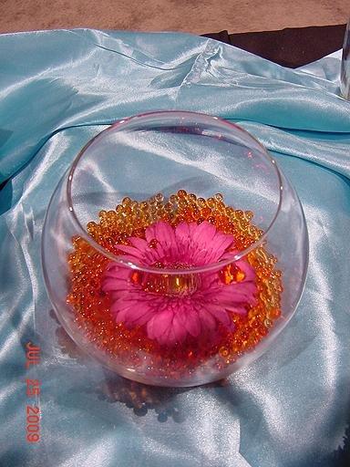 1250363589666 Kcwbs070927 Blue Springs wedding florist