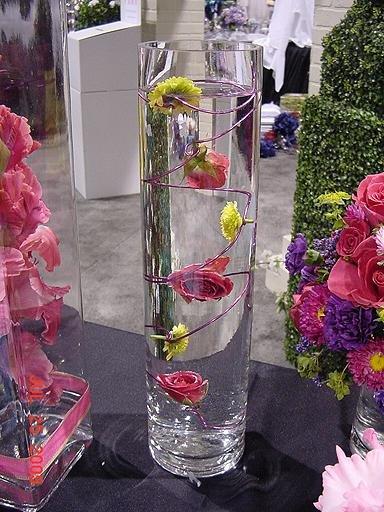 1250363590494 Kcwbs070928 Blue Springs wedding florist