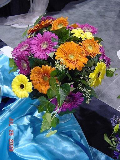 1250363595619 Kcwbs070929 Blue Springs wedding florist