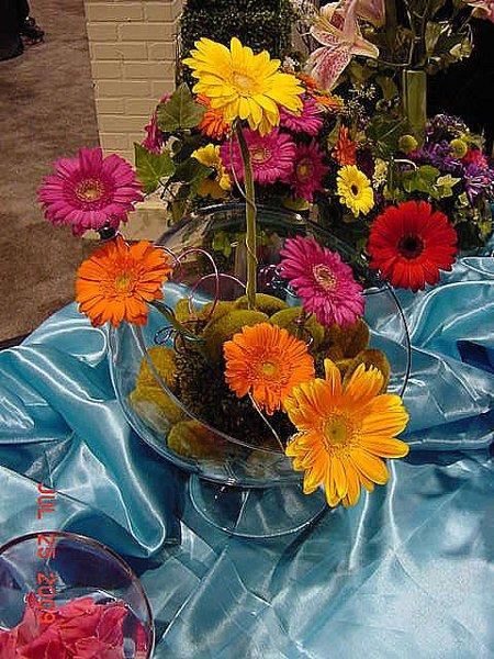 1250363598947 Kcwbs07093 Blue Springs wedding florist