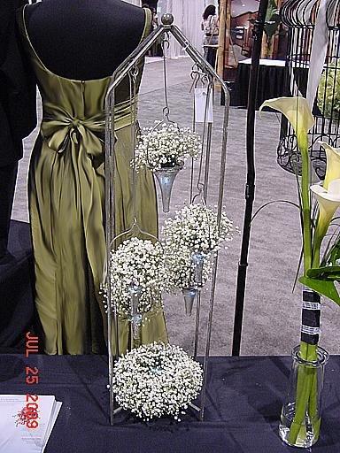 1250363606557 Kcwbs070932 Blue Springs wedding florist