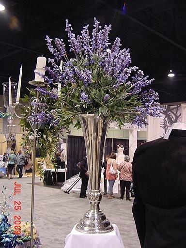 1250363607213 Kcwbs070933 Blue Springs wedding florist