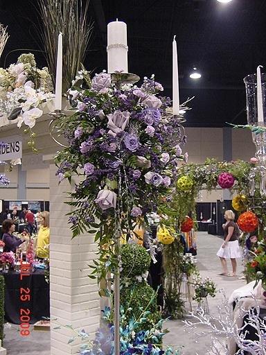 1250363611729 Kcwbs070934 Blue Springs wedding florist