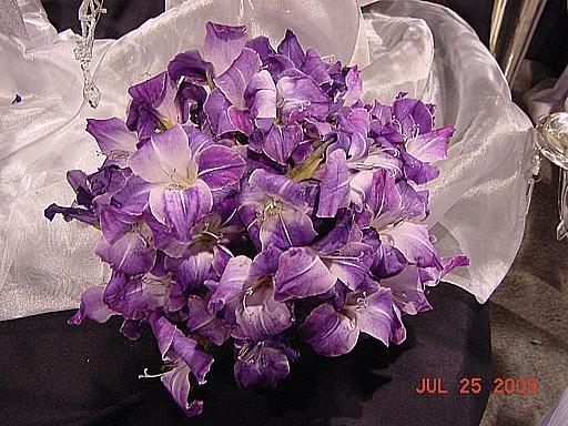 1250363613104 Kcwbs070935 Blue Springs wedding florist