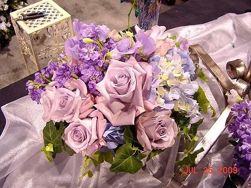 1250363621760 Kcwbs070938 Blue Springs wedding florist