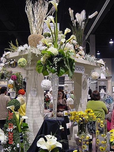 1250363633104 Kcwbs07095 Blue Springs wedding florist