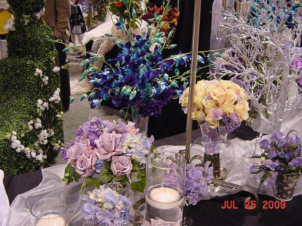 1250363649385 Kcwbs07098 Blue Springs wedding florist
