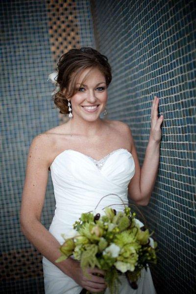 1289593720272 BeemerJelsma2 Blue Springs wedding florist