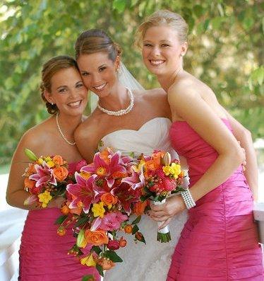 1289593721241 KeiraHamann1 Blue Springs wedding florist