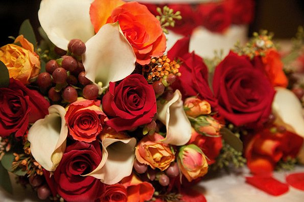 1289594153413 Bobdes2 Blue Springs wedding florist