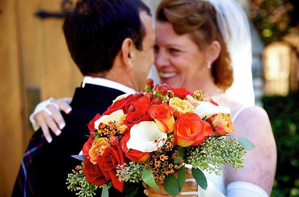 1289594155554 Bobdes3 Blue Springs wedding florist