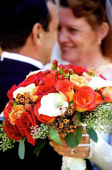 1289594157788 Bobdes4 Blue Springs wedding florist