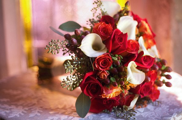 1289594159929 Bobdes5 Blue Springs wedding florist