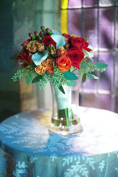 1289594161772 Bobdes6 Blue Springs wedding florist