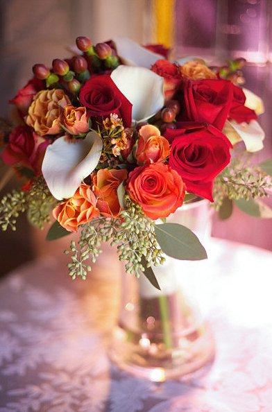 1289594163944 Bobdes7 Blue Springs wedding florist