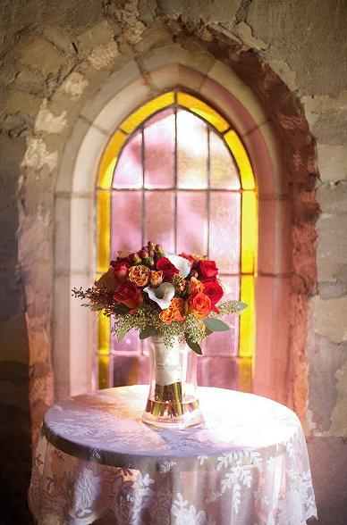 1289594166085 Bobdes8 Blue Springs wedding florist