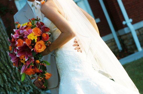 1289594176194 Khaman1 Blue Springs wedding florist