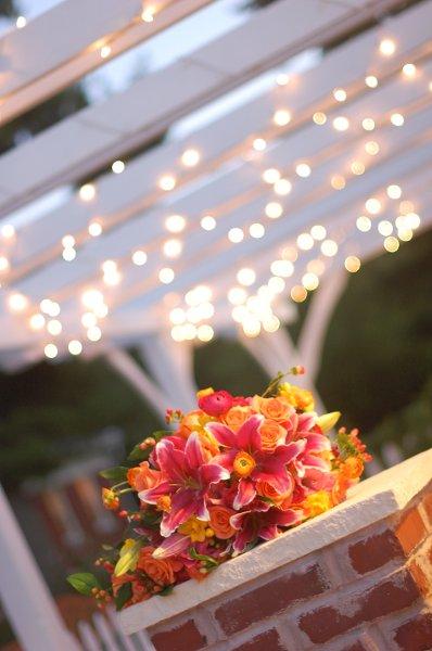 1289594190850 Khaman2 Blue Springs wedding florist