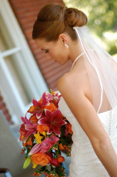 1289594203054 Khaman3 Blue Springs wedding florist