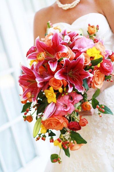 1289594216897 Khaman4 Blue Springs wedding florist