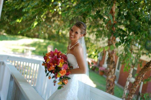 1289594234335 Khaman5 Blue Springs wedding florist