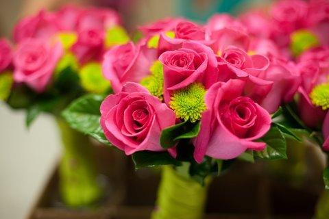 1289595924429 011 Blue Springs wedding florist