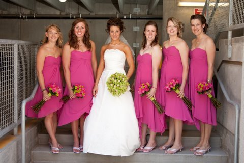1289595925429 096 Blue Springs wedding florist