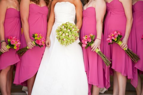 1289595926944 098 Blue Springs wedding florist