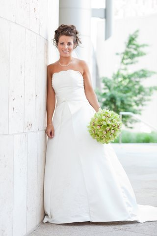 1289595927866 110 Blue Springs wedding florist