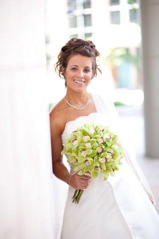 1289595928819 115 Blue Springs wedding florist