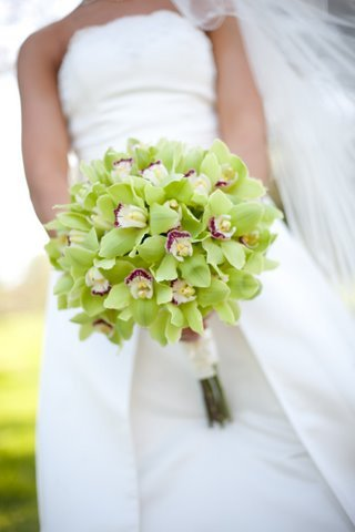 1289595933585 390 Blue Springs wedding florist