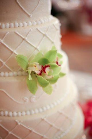 1289595934460 508 Blue Springs wedding florist