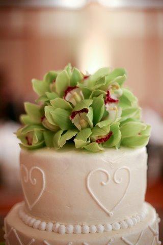 1289595935366 509 Blue Springs wedding florist