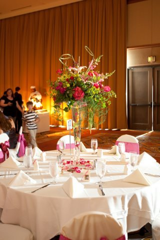 1289595936335 519 Blue Springs wedding florist