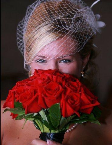 1289597626616 4591451761d7036e7edbo Blue Springs wedding florist