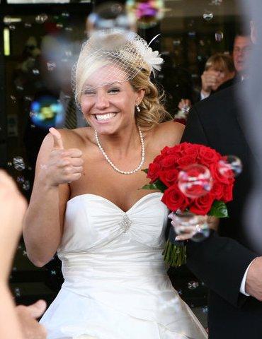 1289597628163 459207100453a543c3e6o Blue Springs wedding florist