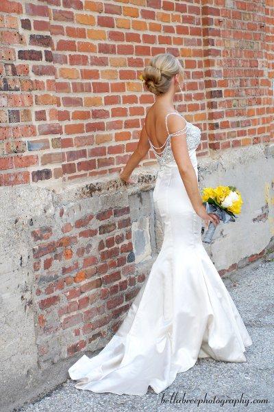 1289597630725 4644789381bfe1f8eabdb Blue Springs wedding florist