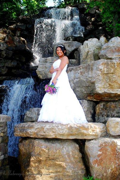 1289597633991 4644807995589739fe9db Blue Springs wedding florist