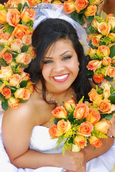 1289597636804 4645419296b7bcf9ba64b Blue Springs wedding florist