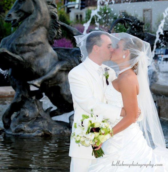 1289597639225 4645424892cf2cc31bc4b Blue Springs wedding florist