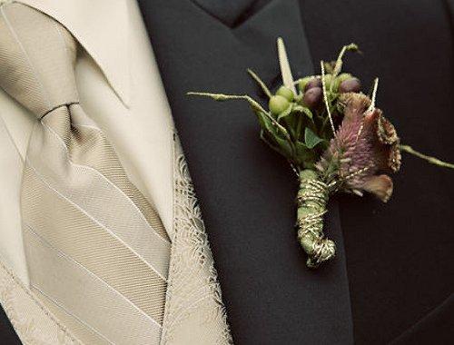 1289608957163 Christinechad3 Blue Springs wedding florist