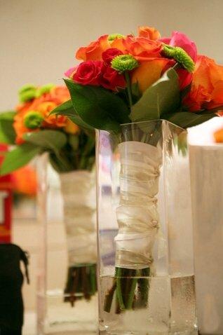 1289608958288 Ccw1 Blue Springs wedding florist