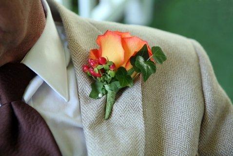 1289608959710 Ccw10 Blue Springs wedding florist