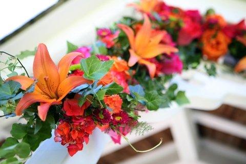 1289608961085 Ccw11 Blue Springs wedding florist
