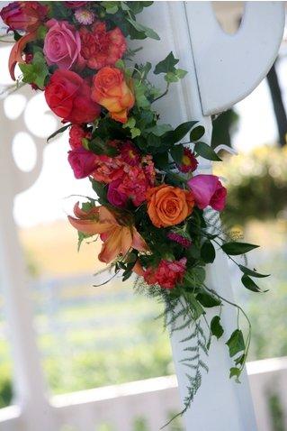 1289608962663 Ccw12 Blue Springs wedding florist