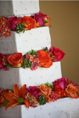 1289608965507 Ccw14 Blue Springs wedding florist